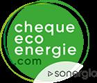 chequeecoenergie.com
